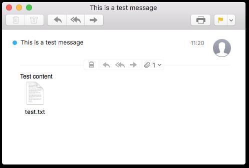 Nodemailer  Blog – Send emails with Node js – easy as cake!