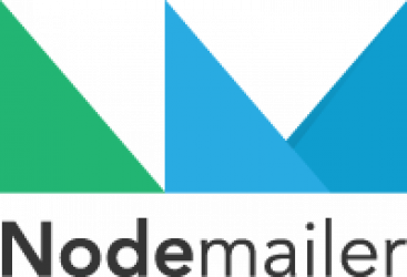 Nodemailer. Blog